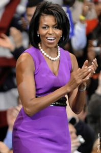 michelle-obama-body-sculpting-fitness-arms