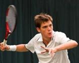 tennis_player