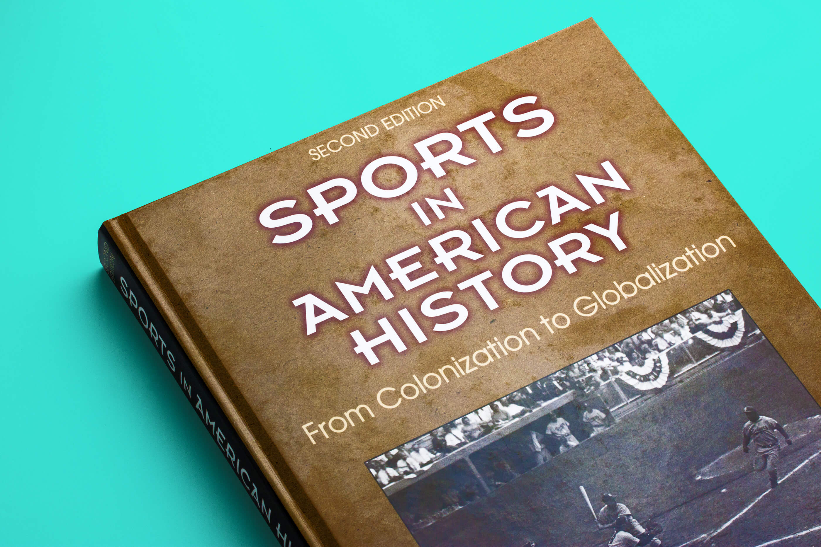 Sports in American History