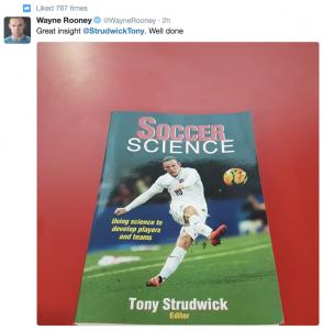 Win soccer science in fpl