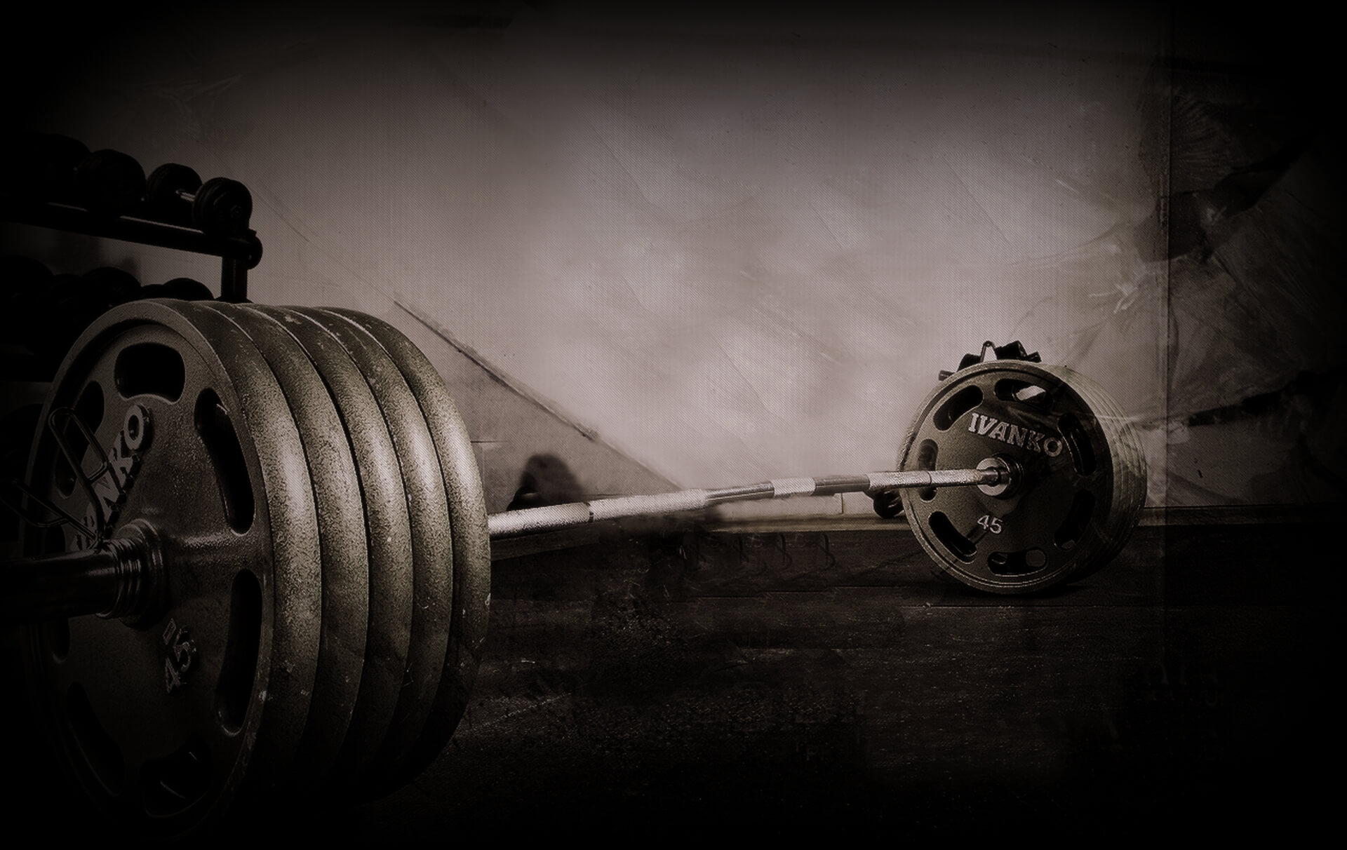 webinar weightlifting exercises and mesocycles
