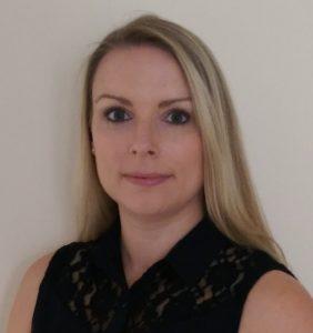 Dr Charlotte Edwardson Sedentary Behaviour