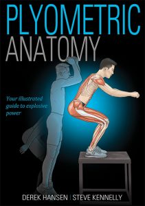 best of 2017 for Human Kinetics