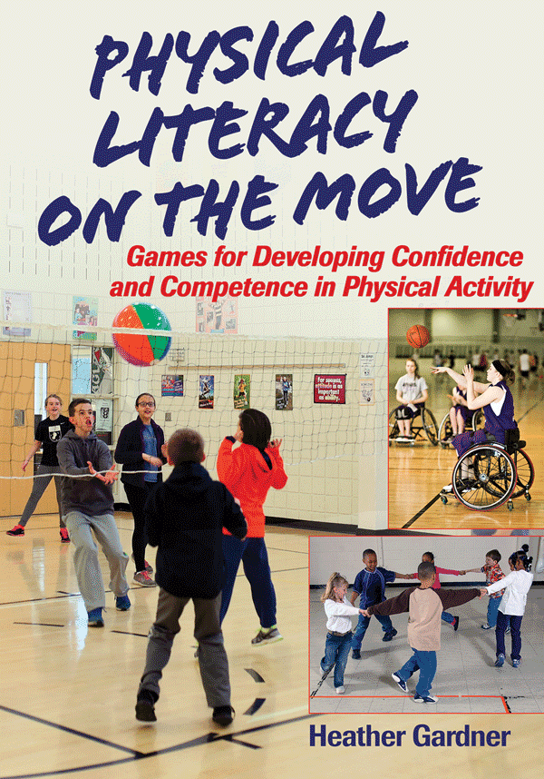 What is physical literacy and why is it important for