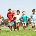 What is physical literacy and why is it so important?