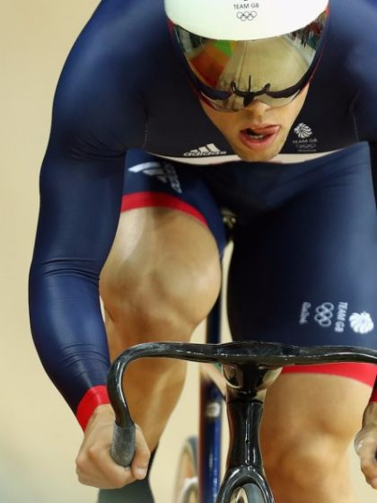 Biomechanical data in sport Paul Barratt webinar