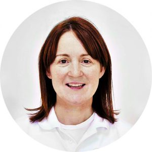 Dr-Sharon-Madigan FODMAP diet