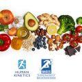 FODMAP diet webinar Dr Sharon Madigan