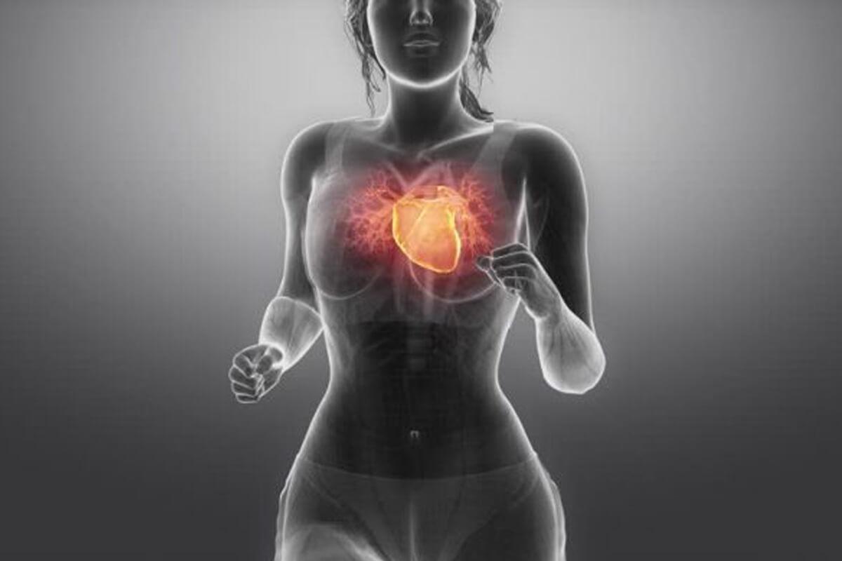 Respiratory influences on oxygen transport
