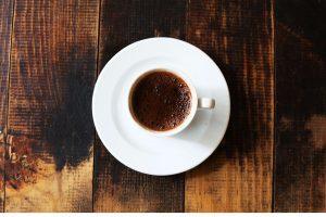 caffeine Genetic influences on nutrition